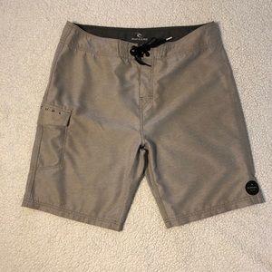 Rip Curl Board Shorts